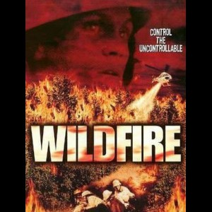 Wildfire (2003) (Michael Preston)