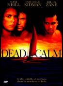 Dead Calm (Døden Ombord)