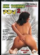 221 Sex Tourist Pov 2
