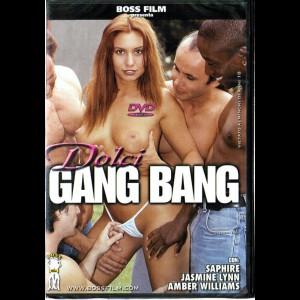512 Dolci Gang Bang