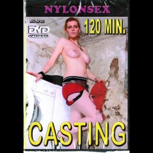 526  Nylonsex Casting