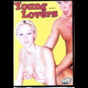 534 Young Lovers