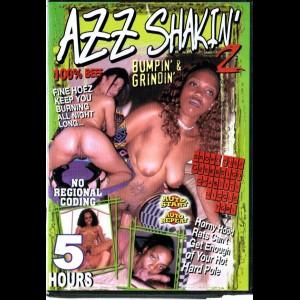 7802 Azz Shakin 2