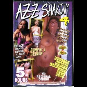 7807 Azz Shakin 4