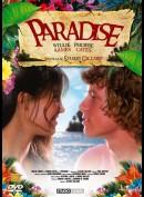 Paradiset (1982)