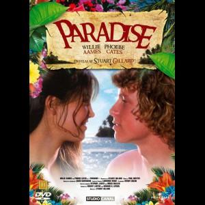 Paradiset (1982) (Paradise)
