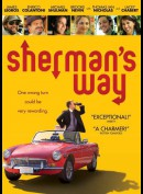 Shermans Way