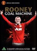 Rooney: Goal Machine