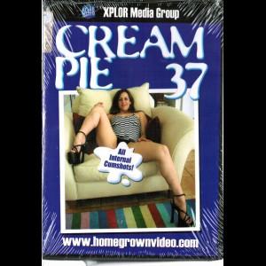 7844 Cream Pie 37