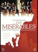 Les Miserables (1978) (Anthony Perkins)