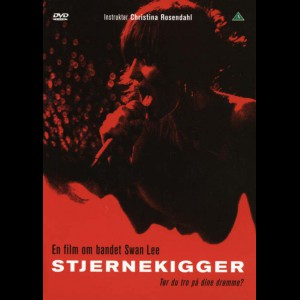 Stjernekigger - En Film Om Bandet Swan Lee