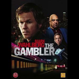 The Gambler (Mark Wahlberg)
