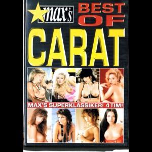 664 Max Best Of Carat