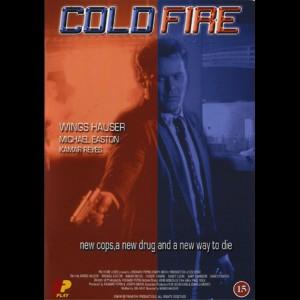 Coldfire