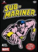 Sub-Mariner (1-13)