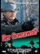 -718 Der Grenzwolf (INGEN UNDERTEKSTER)