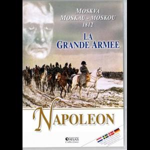 Napoleon: La Grande Armee