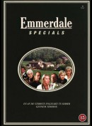 Emmerdale: The Complete Box Specials