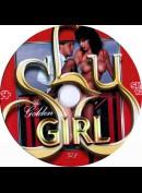s5 The Golden Girl (UDEN COVER)
