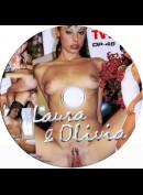 s26 Laura & Olivia (UDEN COVER)
