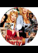 s30 House Party (UDEN COVER)