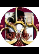 s31 Sexy Secrets 3 (UDEN COVER)