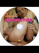 s50 Double Penetration (UDEN COVER)