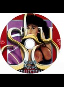 s61 Sarah Louise Young Collection (UDEN COVER)