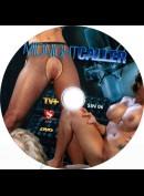 s65 Midnight Caller (UDEN COVER)