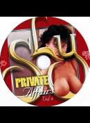 s66 Private A  (UDEN COVER)