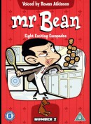 Mr. Bean: Number 2