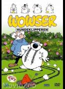Wowser 4: Hundeklipperen