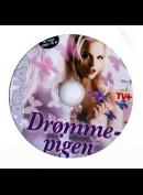 Drømmepigen (UDEN COVER)