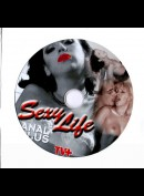 Sexy Life Anal Plus (UDEN COVER)