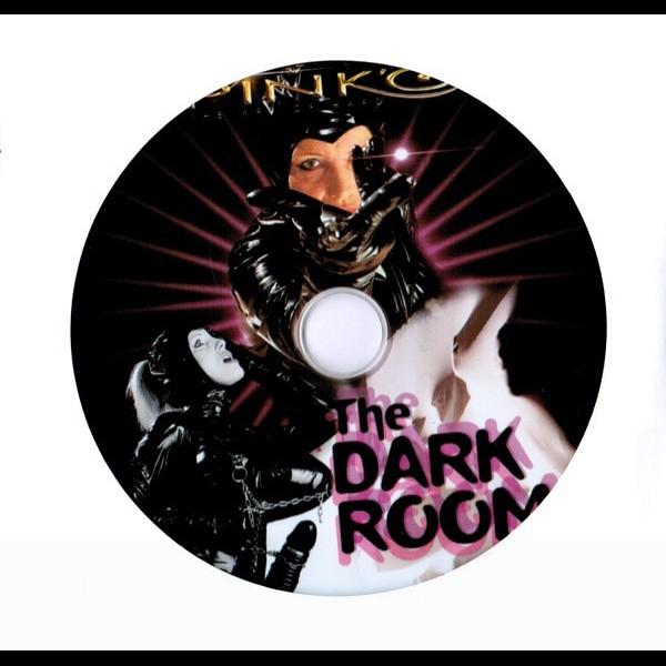 operasjon dark room sex ingen