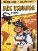 Jack Osbourne: No Fear