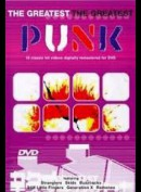 The Greatest Punk