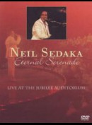 Neil Sedaka: Eternal Serenade