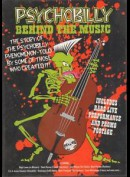 Psychobilly: Behind The Music