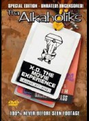 Tha Alkaholiks: X.O. The Movie Experience