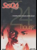 Sisqo: Twenty Four Hours With Sisqo