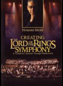 Creating The Lords Of The Rings Symphony
