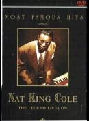 -798 Nat King Cole