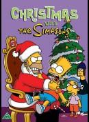 The Simpsons: Christmas