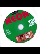 u7783 Neon (UDEN COVER)