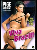 7932 Viva Brazil