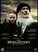 Danish Documentary: The Monastery
