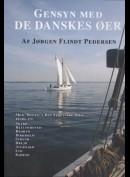 Gensyn Med De Danskes Øer 1