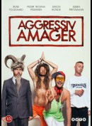 Aggressiv Amager