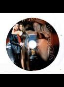 u7987 Sexcess (UDEN COVER)